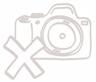 https://www.green-market.cz/pictureprovider.aspx?z=300&path=10045%5cbeta-glucan-30-kapsli.png