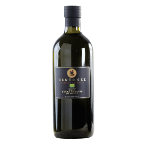 Extra Virgin Olive Oil BIOOLIO BIO 1000ml (Olivový olej)