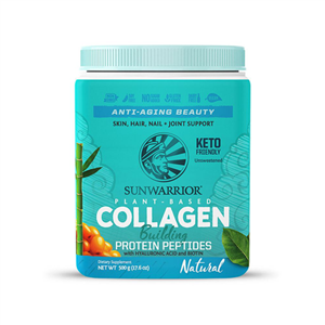 Collagen Builder 500g natural