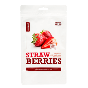 Strawberries 150g (Jahody)