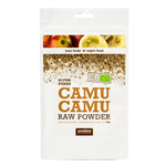 Camu Camu Powder BIO 100g