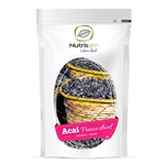 Acai Berry Powder Bio 60 g